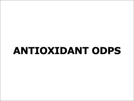 Antioxidant ODPS
