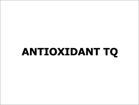 Antioxidant TQ