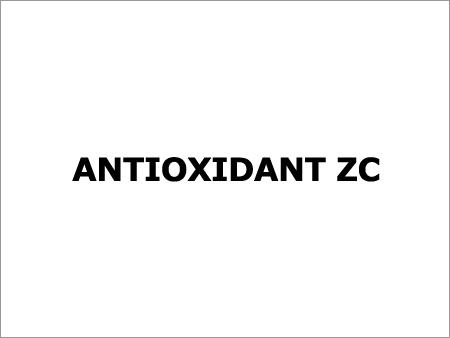 Antioxidant ZC