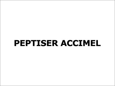 Peptiser Accimel