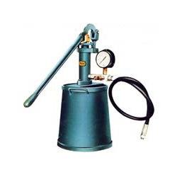 Barrel Transfer Pumps