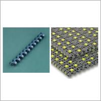 Modular Conveyor Chains