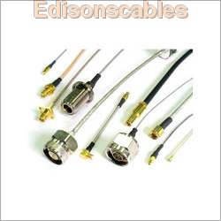 Telecommunication Cables