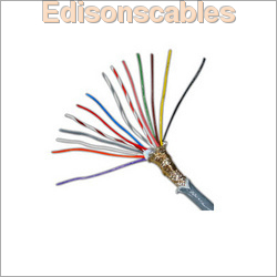 Multicore Coaxial Cables