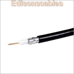 CATV Cables