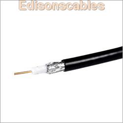 CATV Cables