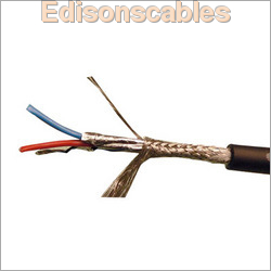 Shielded Multicore Cables
