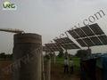Solar PV Pump