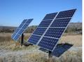 Solar Grid Tie Power Systems