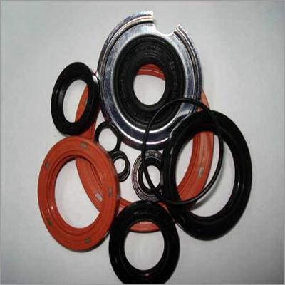 Axle O Rings