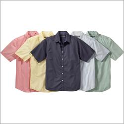 Polo Designer Shirts