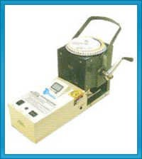 Seed Moisture Analyzer