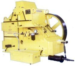 "16"" X 9"" Double Toggle Jaw Crusher"