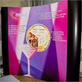 Printed Advertising Material