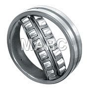 Spherical Roller Bearings Suppliers