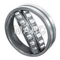 Spherical Roller Bearings 22211