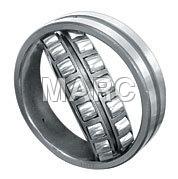 Spherical Roller Bearings 22320