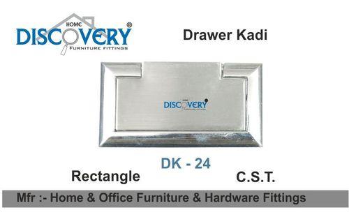 Drawer Kadi