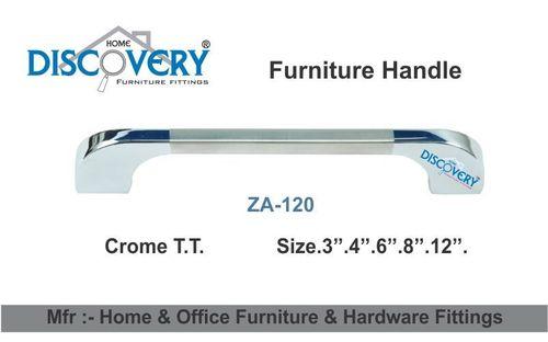 Furniture Handle