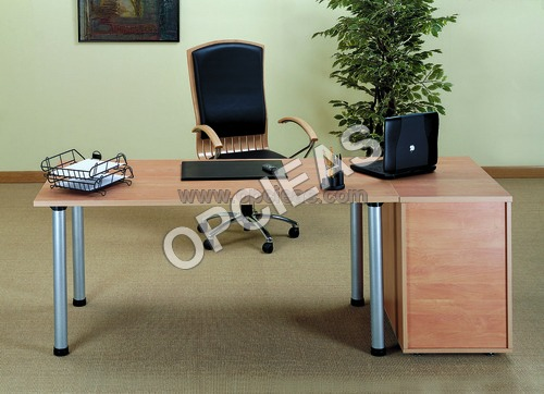 Office Desk.