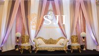 Wedding Furnitures