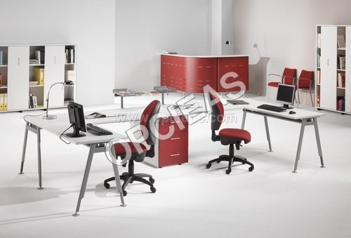 Office Room Furniture