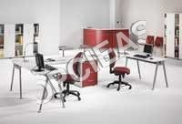 Office Room Furniture.