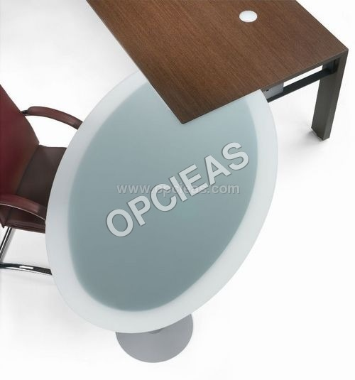 Meeting Room desk