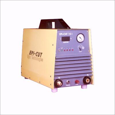 Air Plasma Cutting Machine