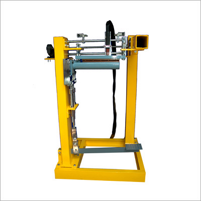 Liner Automation Machine