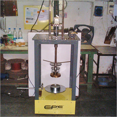 Welding Automations & Special Purpose Machines