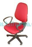 Computer/Workstation/Reception Chair