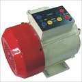 1Phase AC Squirrel Cage Induction Motor