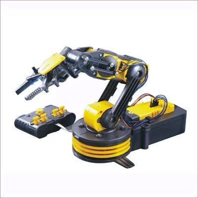 Robot Arm Kit