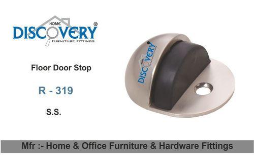 Door Stop Floor