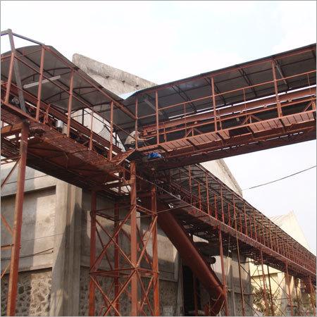 Cane Conveyors