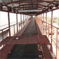 Bag Conveyor