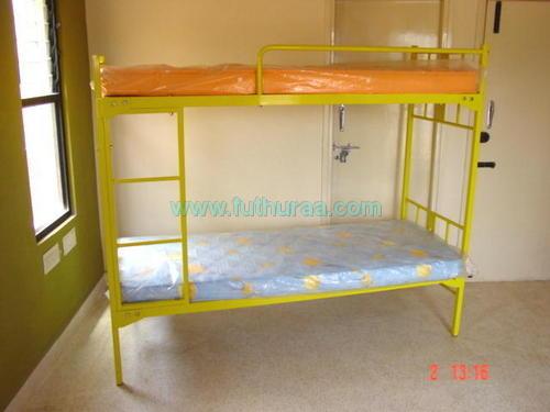 Bunker Bed
