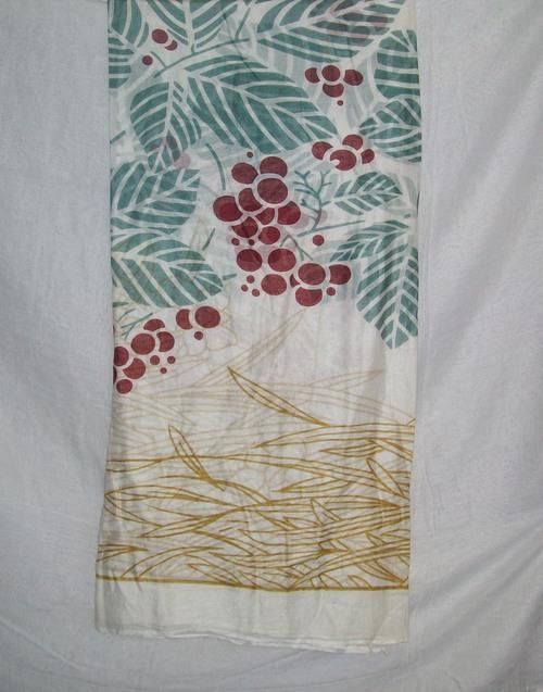 Pareos Cotton Printed
