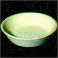 Porous Plates