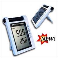 Hygro Thermometer