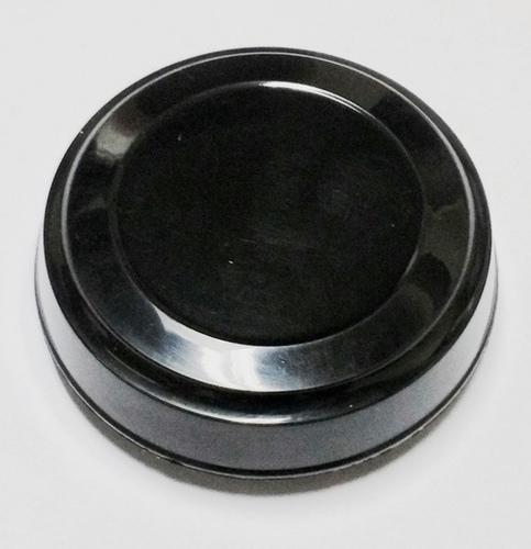 Car Wheel Caps