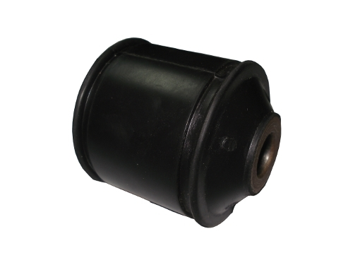 Polyurethane Suspension Bushings