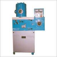 Vacuum Thermal Evaporation System