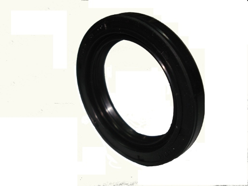 Axle Oil Seals