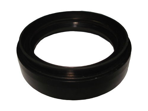 Radial Oil Seals
