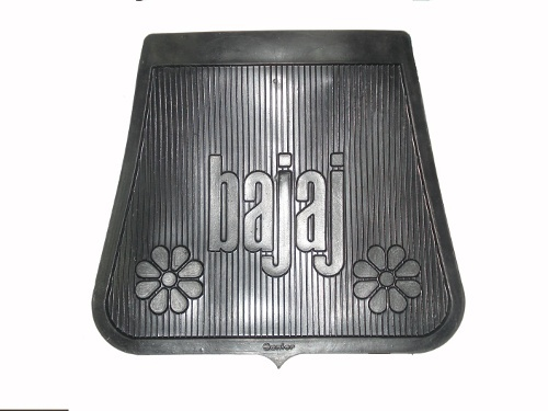 Heavy Duty Mud Flaps