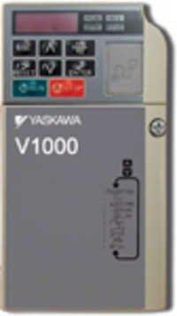 AC Drive V1000