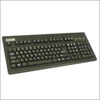 Black Color Mechanical Keyboards