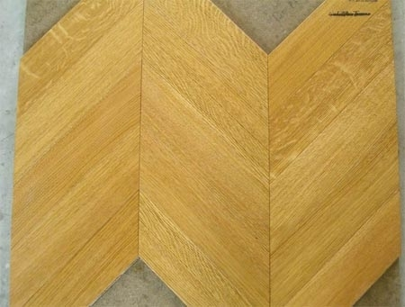 Bamboo Herringbone